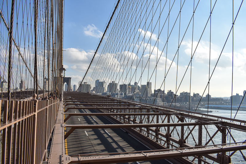 Brooklyn Bridge_1