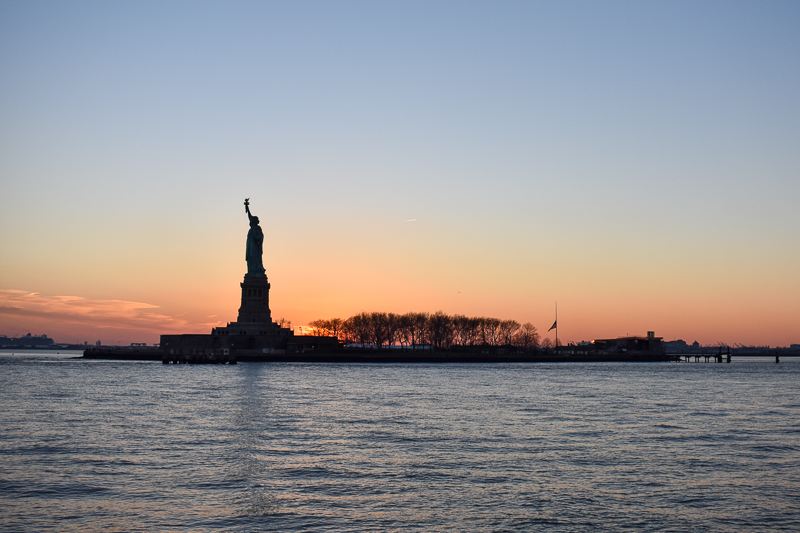 Statue of Liberty_3