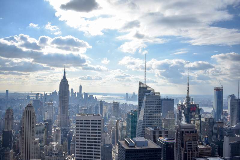 Top of the Rock_3